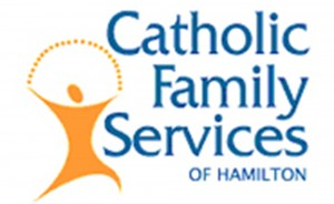 Catholic family Services of Hamilton